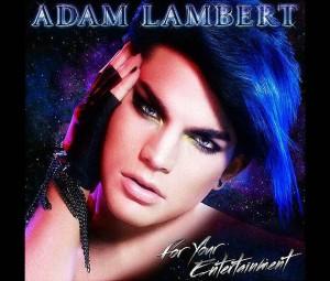 adam-lambert-for-your-entertainment-ab110209