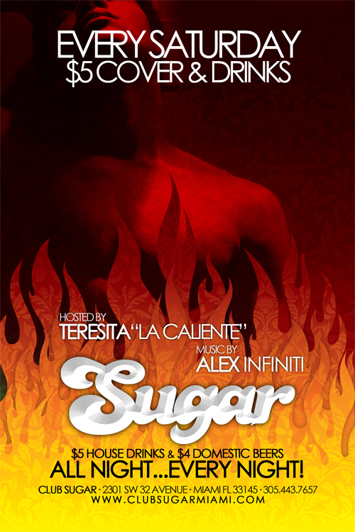 SUGAR-040310-PROOF.jpg