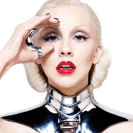 christina-aguilera-bionic.jpg