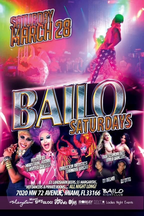 BAILO-032815