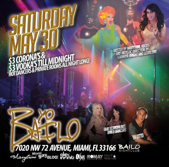 BAILO-053015