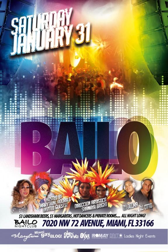 BAILO-013115