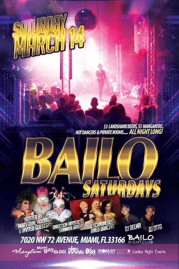 BAILO-031415