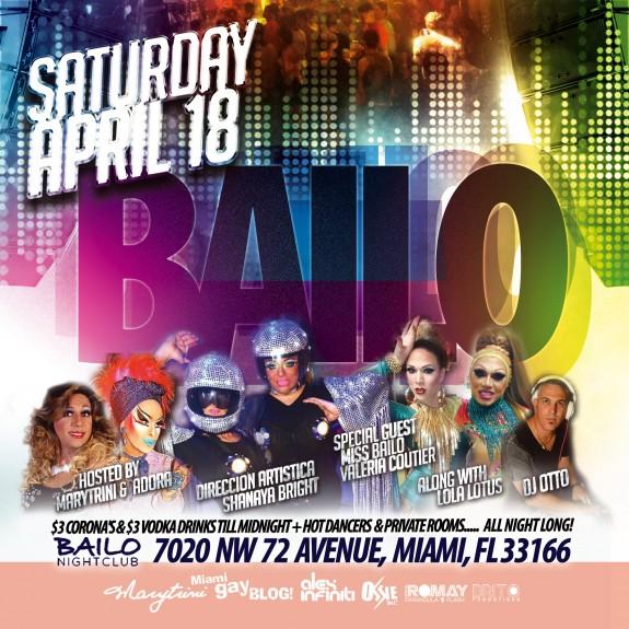 BAILO-041815-SQUARE