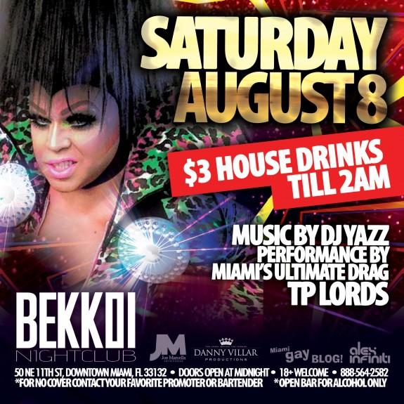 BEKKOI-080815